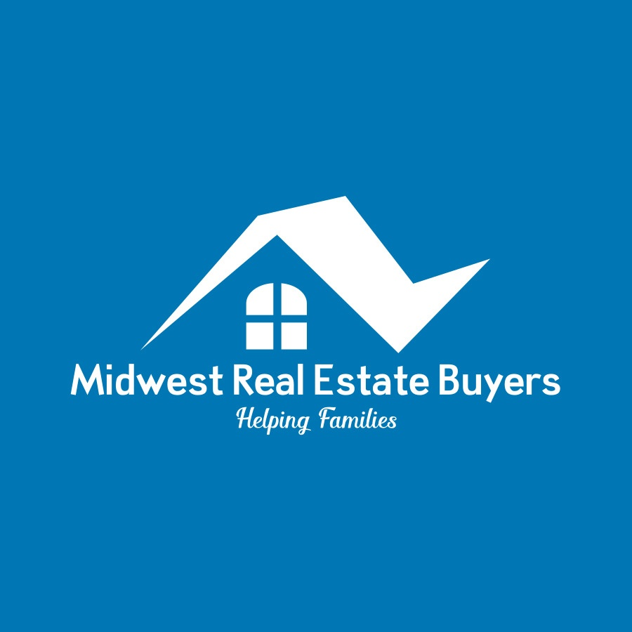 Midwest Real Estate Buyers, LLC